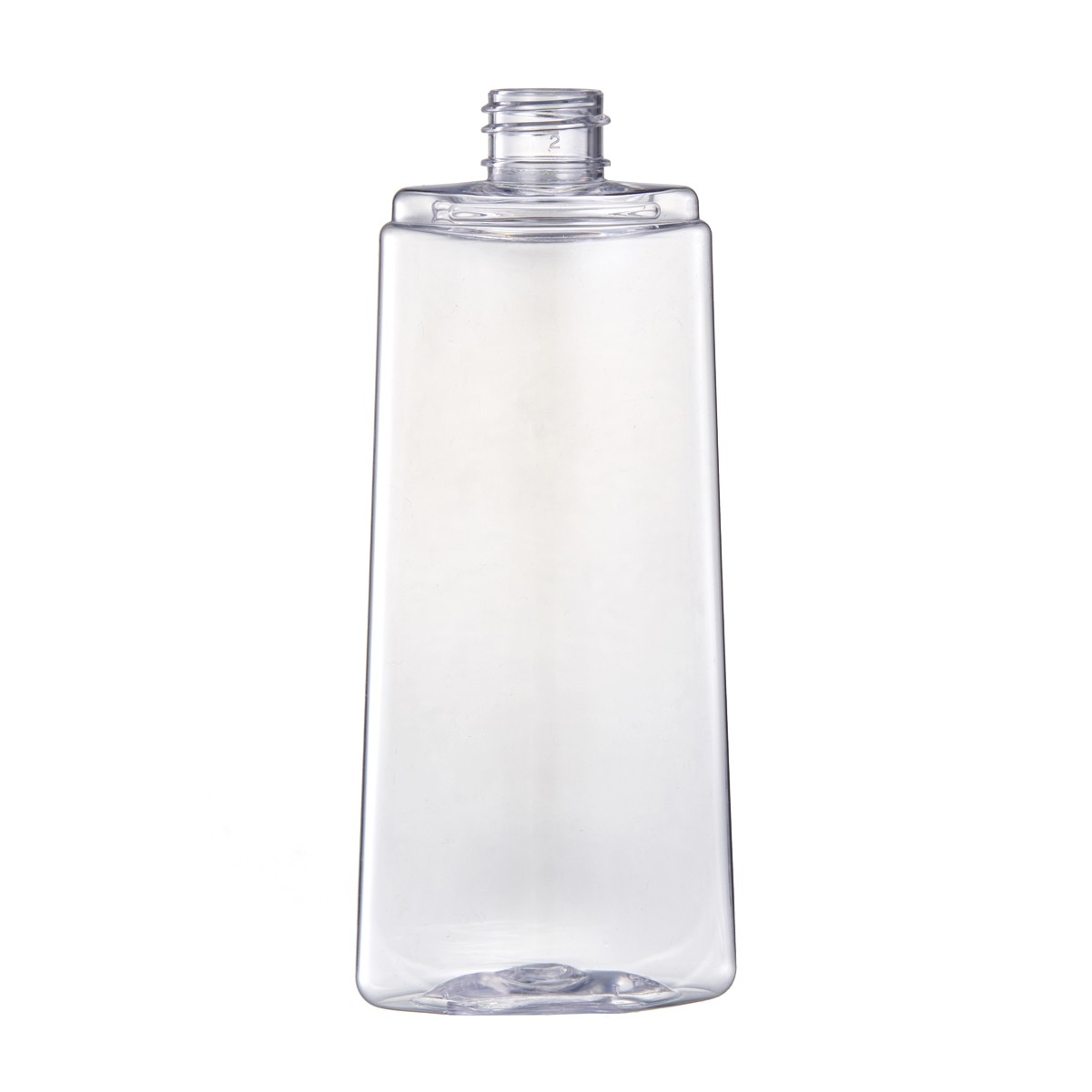 PET Bottle LV220 125ML