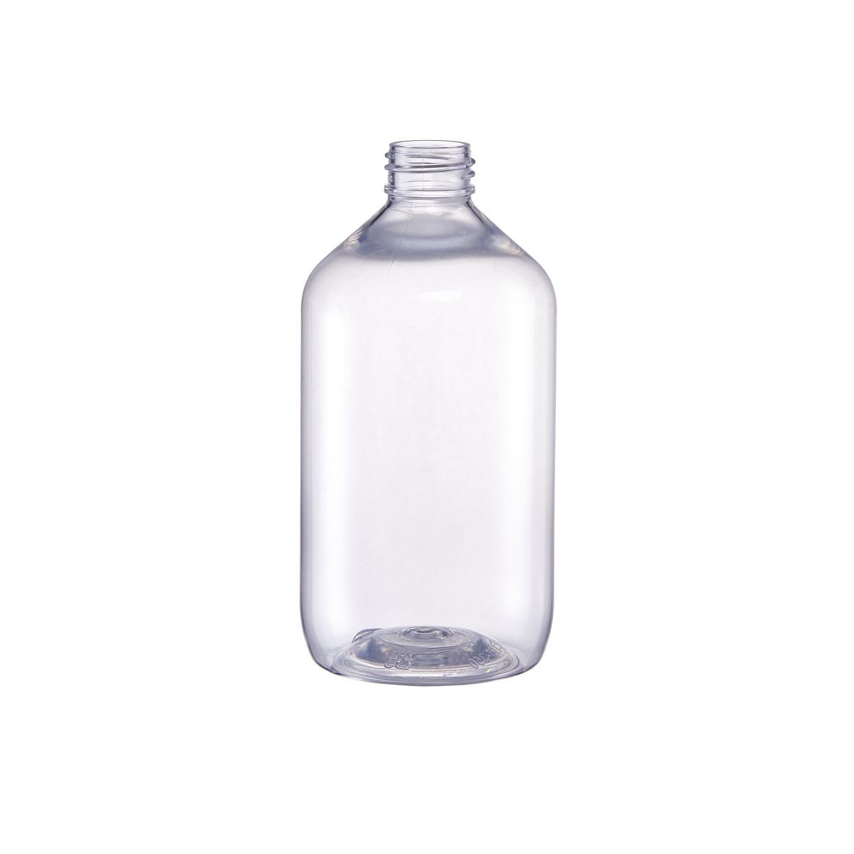 PET Bottle LV197 350ML