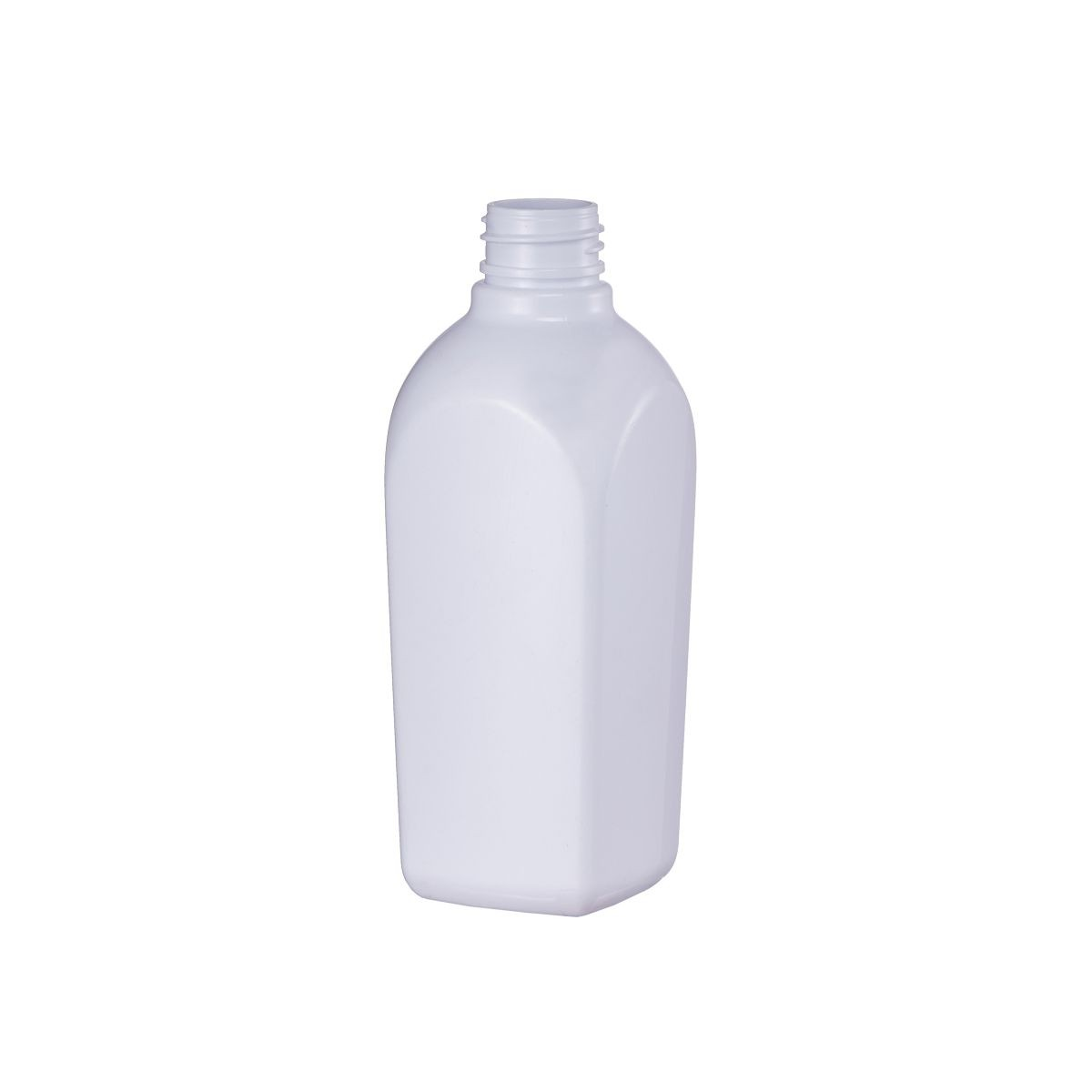 PET Bottle LV48 200ML