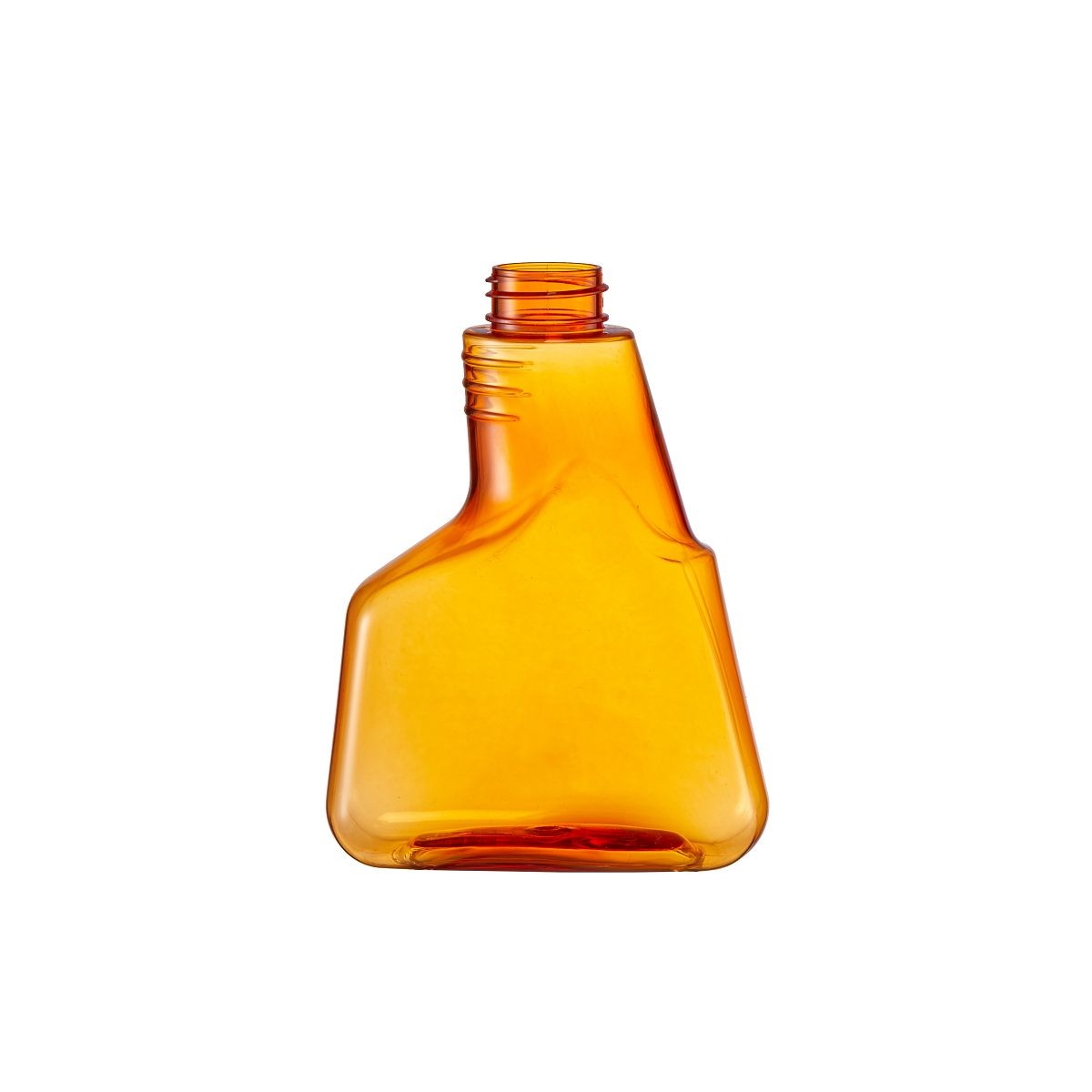 PET Bottle LF140 300ML