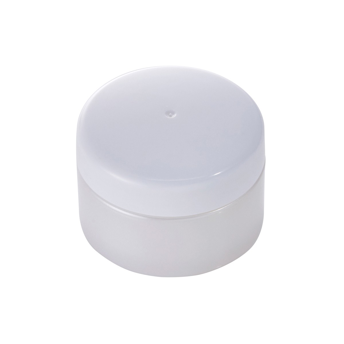 Cream Jar EJP-30B